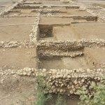 Cel mai vechi oraş din Transilvania