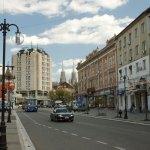 Vizita delegaţiei de deputaţi din Parlamentul României în Voivodina
