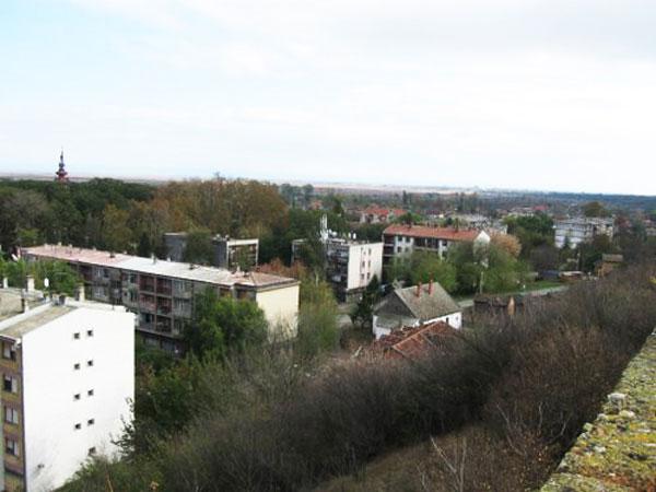 alibunar-panorama