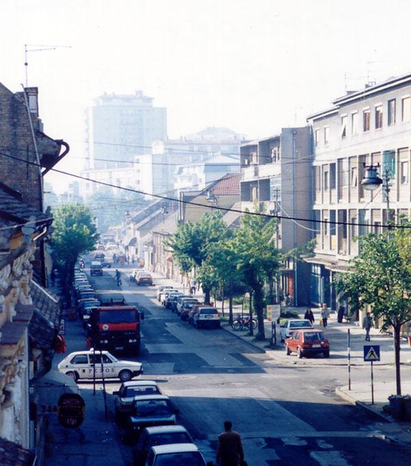 panciova-staro1