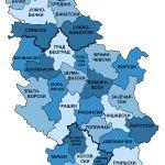 Geopolitica Serbiei