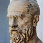 Statuile dacilor din Roma (I)