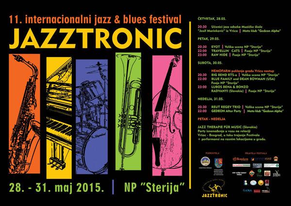 Jazztronic-2015