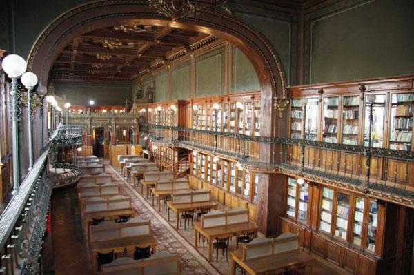 iasi-biblioteca1