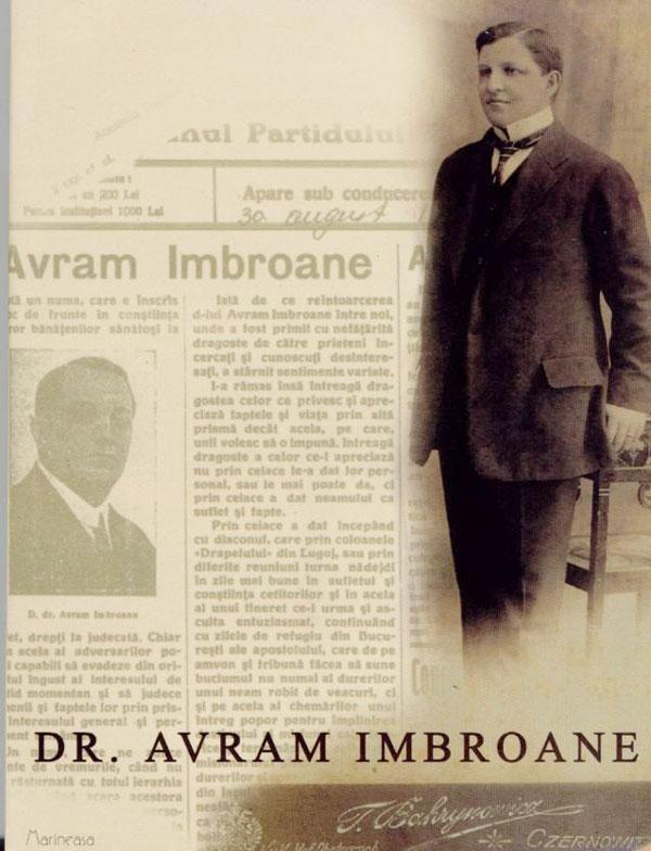 imbroane-9