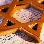 Jidanii nu sunt evrei