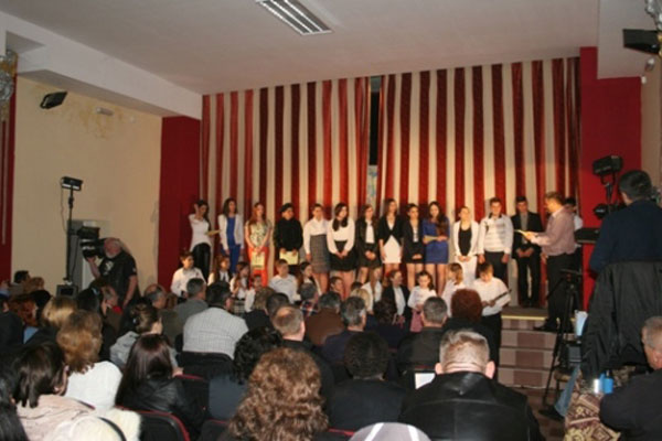 teatru-costei3
