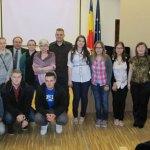Cunoaște românii din Timoc