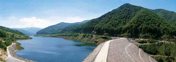 aer-barajul-bistra-marului4