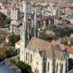 Povestea românilor bănățeni din Serbia