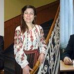 Căldura sufletului și lumina gândului ale celor ce simt cultura limbii române