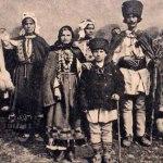 Momârlanii… O comunitate plină de legende