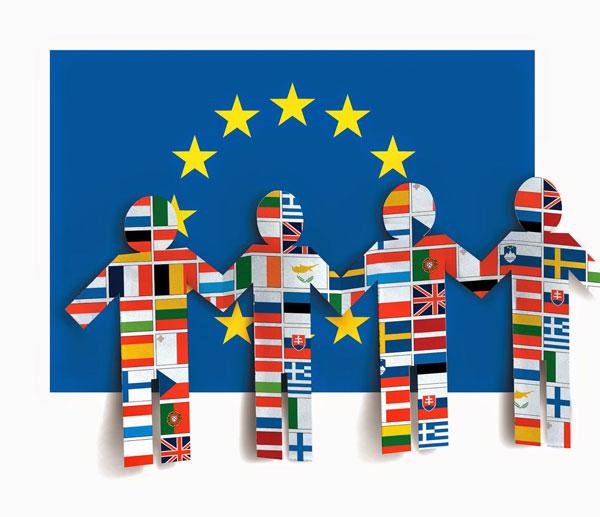 europa-unde1