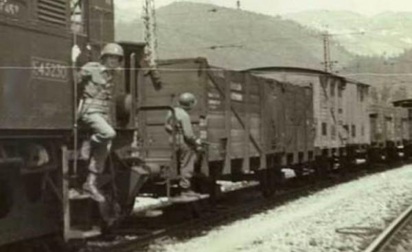 tren-nazist