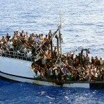 Criza refugiaţilor – o invazie musulmană organizată?