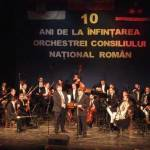 7 DECEMBRIE – ZIUA CNMNRS SAU ZIUA MINORITĂȚII ROMÂNE DIN SERBIA?