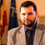 Mesajul de încurajare al ministrului delegat pentru relațiile cu românii de pretutindeni, Dan Stoenescu