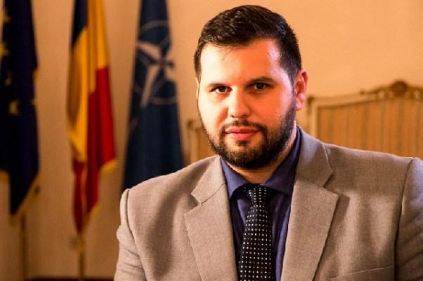 stoenescu-delegat