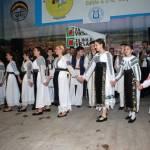 Impresii de la Festivalul Mărțișorului – Coștei 2016