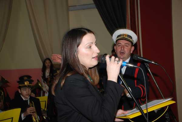 Rodica Mitrovici - Panciovan