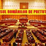 """""""Românii Independenți din Serbia"""" au doi reprezentanți la Congresul Românilor de Pretutindeni"""