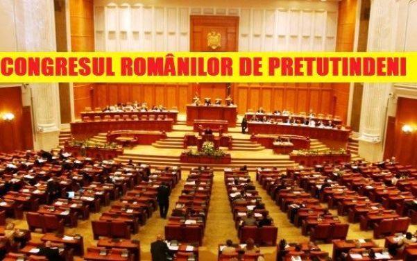 congresul_romanilor_de_pretutindeni