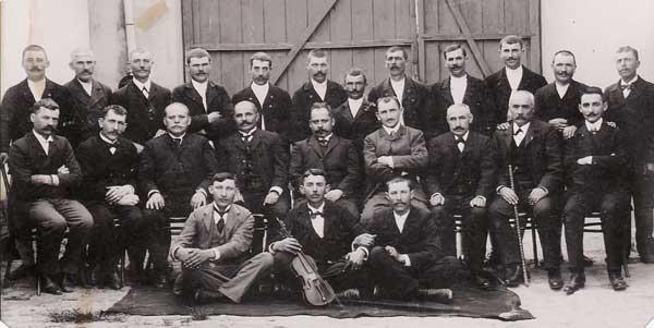 austro-ungar