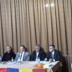 Ljubomir Brândușan este noul președinte al Alianței Uniunea Românilor din Serbia