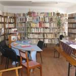 Biblioteca populară