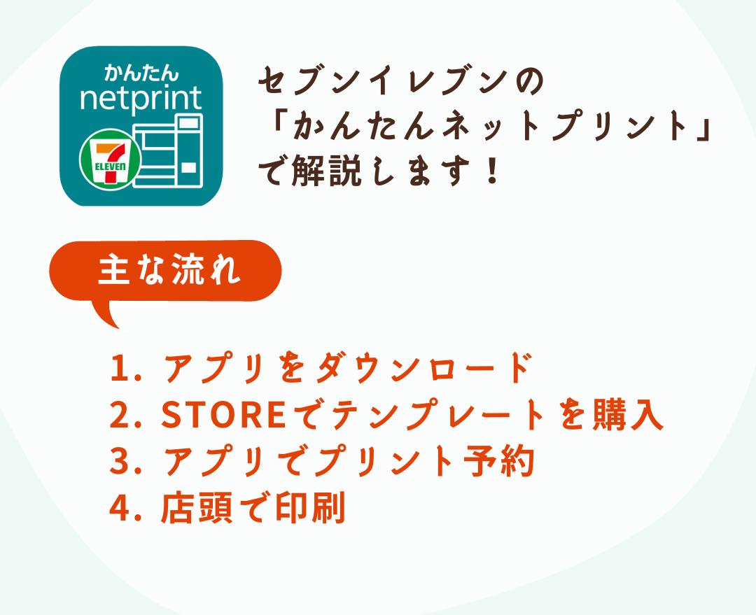 PDFネットプリント