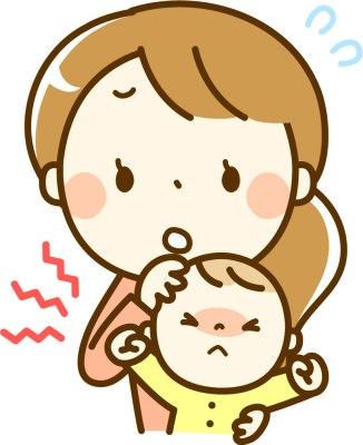 子育て ママ 2人目
