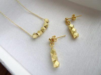 naotjewelry【ジュエリー ピアス】