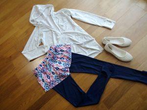 fashionletter イーザッカマニア 30代向けの水着