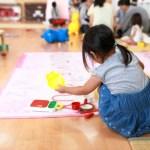 幼稚園 プレ 悩む 何年保育か