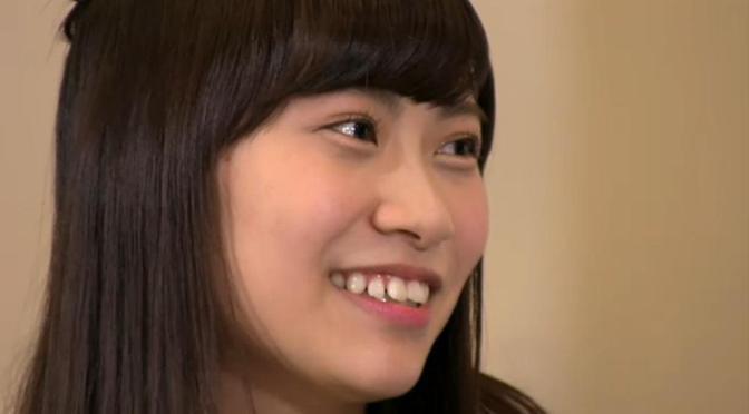 SKE48のニコニコ生放送特番「24H走り抜け!!生放送で欲しがってもいいですか?」キャプまとめ