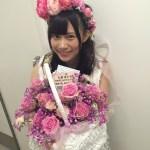 SKE48 risachan29