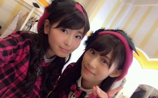 SKE48公式ブログ – おやすみなさい