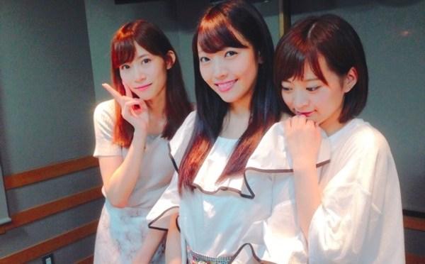 SKE48公式ブログ – * はるちゃん