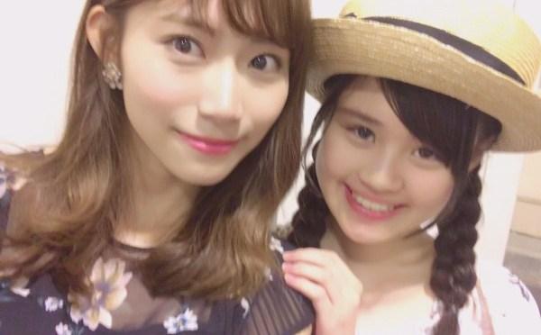 SKE48公式ブログ – * 可愛い子