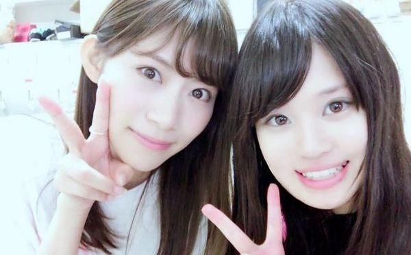 SKE48公式ブログ – ♪さきりんスマイルブログ♪54