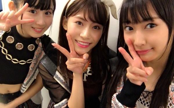 SKE48公式ブログ – まるブロ(`・ω・´)