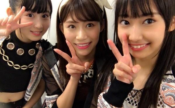 SKE48公式ブログ – 観覧車へようこそ!!まる(`・ω・´)
