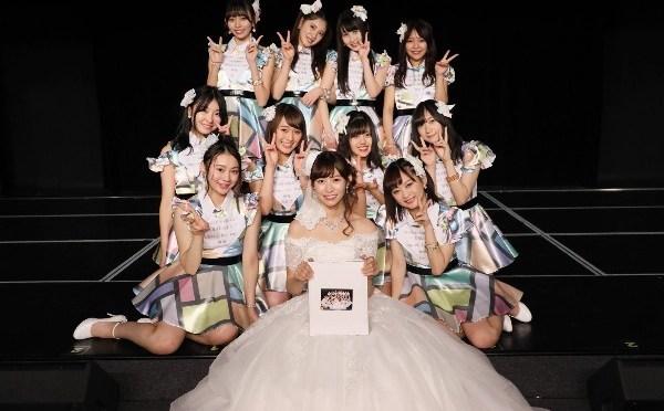 SKE48公式ブログ – ー王道アイドルー るか( ●´(136)`●)モン