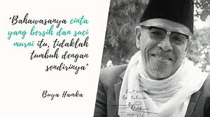 Sipnosis & Review Tafsir Al-Azhar HAMKA