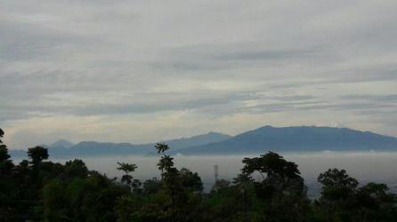 lokasi royalorchidvilla cimahi