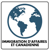 Immigration d'affaires et canadienne