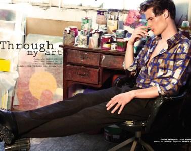 through-my-art-tino-thielens-risbel-magazine-enric-virgili