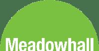 http://eu-static.broadgateestates.co.uk.s3.amazonaws.com/Live/Images/Clients%20page/Large%20Property%20Images/Estates/mh_logo_green_copy.png