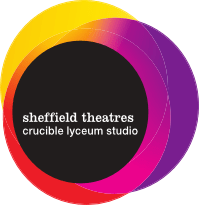 https://upload.wikimedia.org/wikipedia/en/1/19/Sheffield_Theatres.png