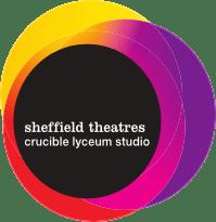 https://upload.wikimedia.org/wikipedia/en/1/19/Sheffield_Theatres.png